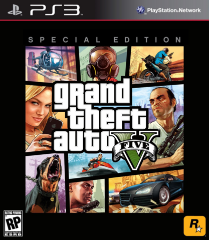File:SpecialPS3-GTAV.png