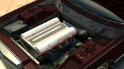 Virgo-GTAIV-Engine