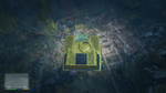 Wreck MilitaryHardware GTAV Subview Ship remains or trailers