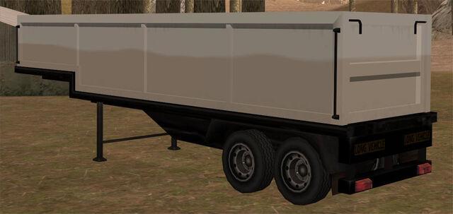 File:ArticulatedTrailer-GTASA-artict2-rear.jpg