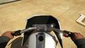 Bagger-GTAV-Dashboard.png