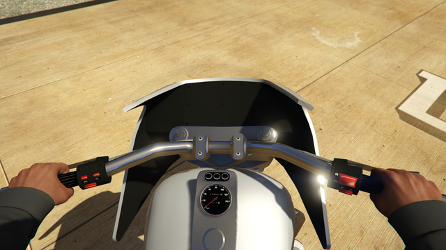 File:Bagger-GTAV-Dashboard.png
