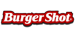 File:Burger Shot-logo.png
