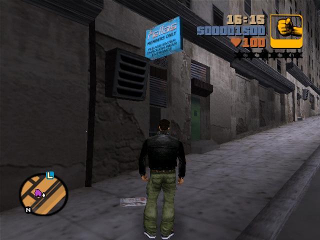 File:Fellas-GTA3-exterior.JPG