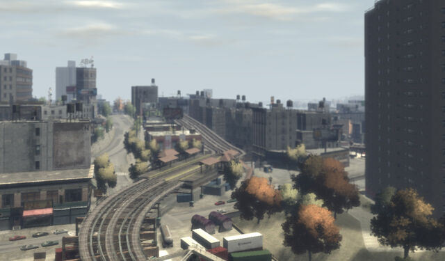 File:Fortside-GTA4-eastwards.jpg