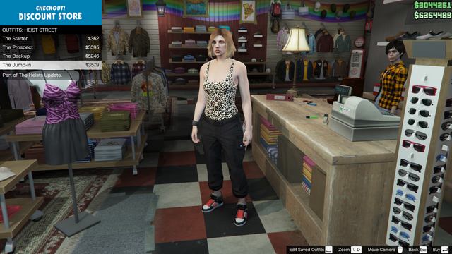 File:FreemodeFemale-HeistStreetOutfits4-GTAO.png