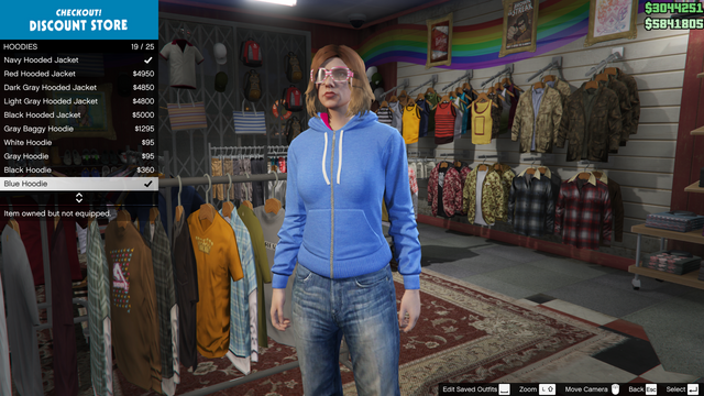 File:FreemodeFemale-Hoodies19-GTAO.png