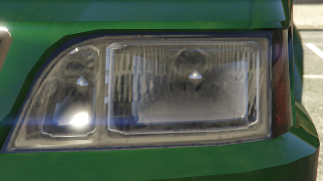 File:GuessTheCar-GTAW-5.png