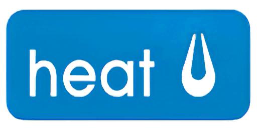 Heat-GTASA-logo