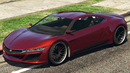 Jester-GTAV-front