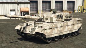 RhinoTank-GTAV-front