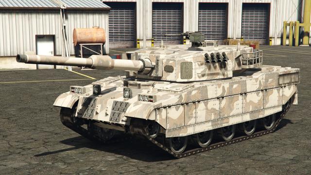 File:RhinoTank-GTAV-front.png