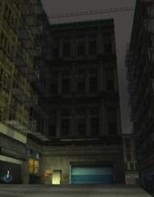 Stauntonsafehouse-GTALCS-exterior