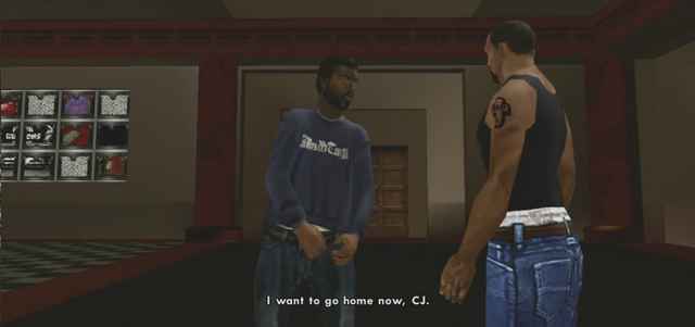 File:A-Home-in-the-hills-MD-Carl-GTASA.png