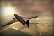 AT400-GTASA-Flying