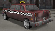 Borgnine-GTA3-rear