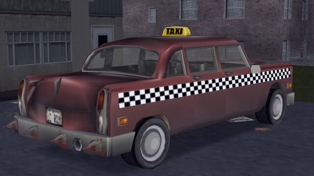 File:Borgnine-GTA3-rear.jpg