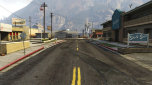 CascabelAvenue-GTAV