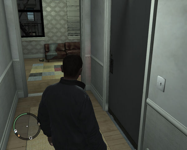 File:DrugDealersApartament3-GTAIV.jpg