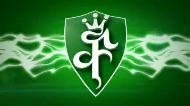 File:Families-Logo-GTAV.png