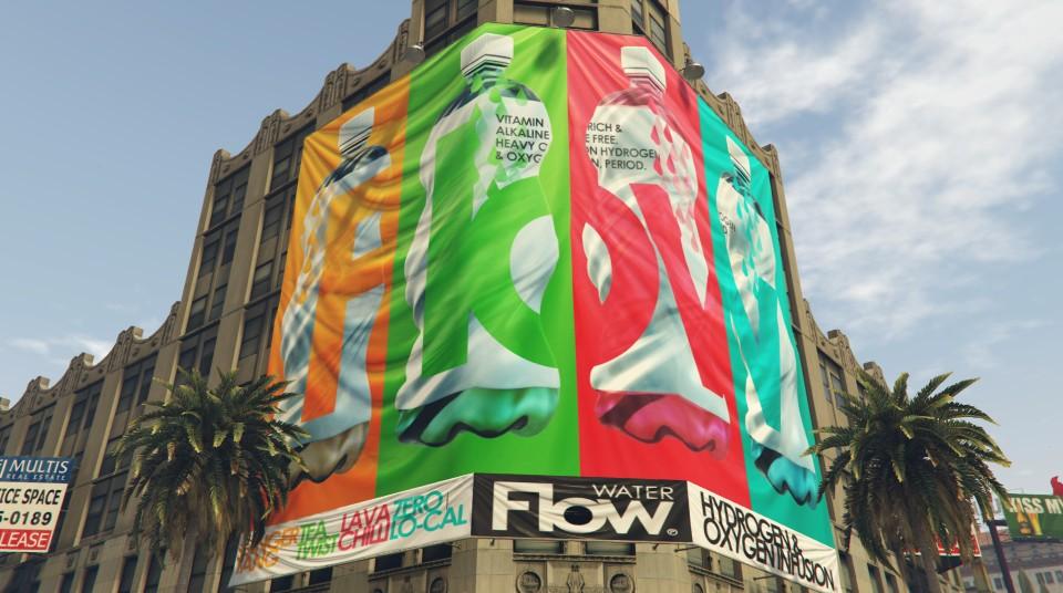 File:FlowWater-Ad-GTAV.png