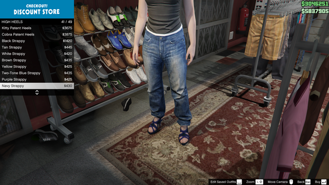 File:FreemodeFemale-HighHeels40-GTAO.png