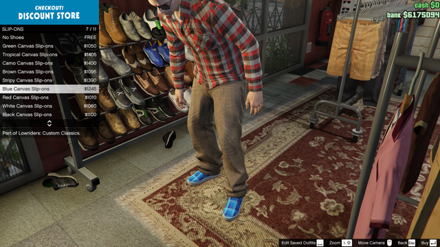 File:FreemodeMale-SlipOns6-GTAO.png