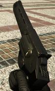 HeavyRevolver-GTAV-SideView