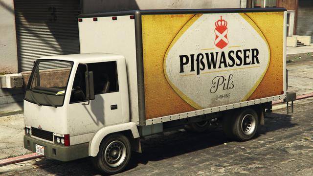 File:PisswasserMule-GTAV-front.png