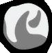 File:Snowball-GTAVPC-HUD.png