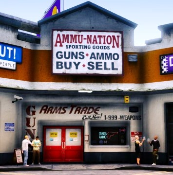 File:AmmuNation-GTAV-Morningwood.jpg