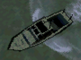 Destroyer-GTACW