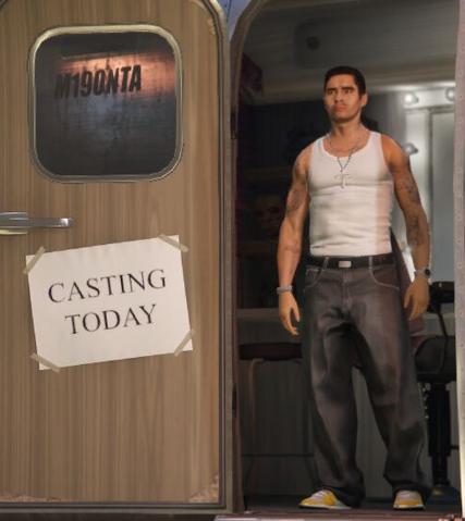 File:Director Mode Actors GTAVpc Gangs M Vagos.png