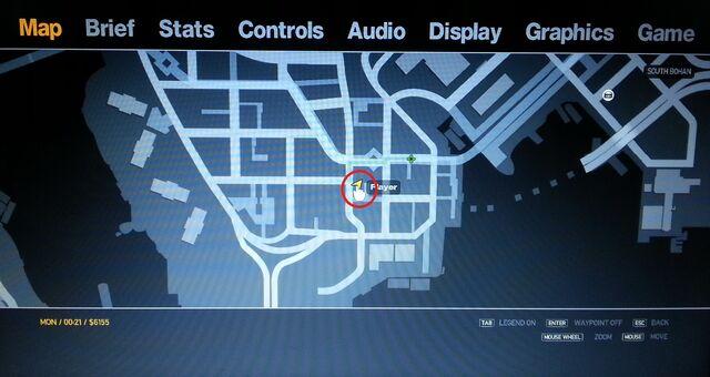 File:FinalDestinationSMG-GTAIV-it's-location.jpg