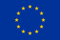 Flag of the European Union.png