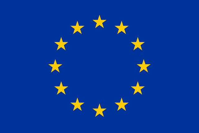 File:Flag of the European Union.png