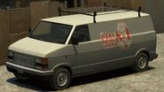 PonyRoofRack-GTAIV-front