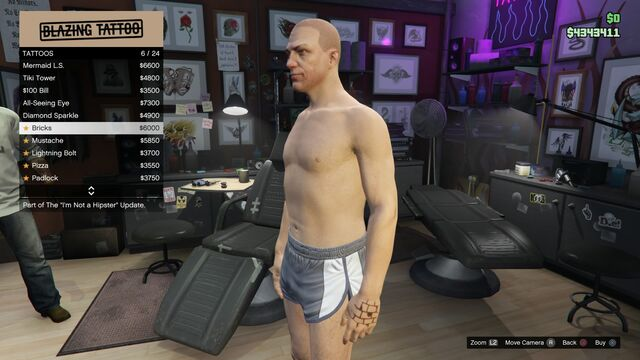 File:Tattoo GTAV Online Male Left Arrm Bricks.jpg