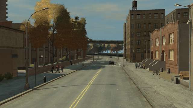 File:Altona Avenue-GTAIV-South.png