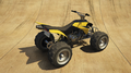 Thumbnail for version as of 11:33, July 15, 2015