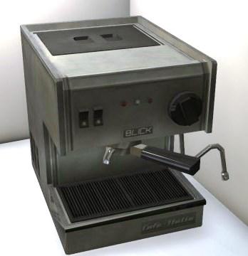 File:Blick-GTAV-CoffeeMachineOnline.png