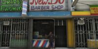 New Do Barber Shop