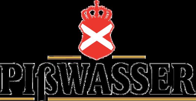 File:Pißwasser-GTAIV-Logo.png