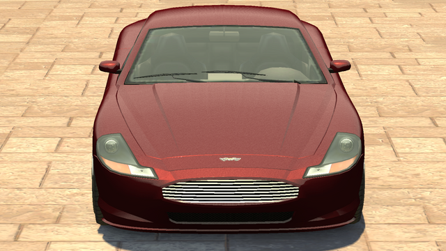 File:SuperGT-GTAIV-Front.png