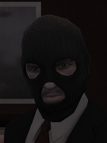 File:Balaclava-GTAIV-Clothing.png