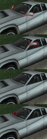 File:Cheetah-GTAVC-wingmirror.jpg
