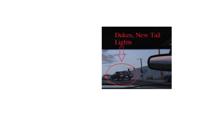 File:Dukes new tail lights.png