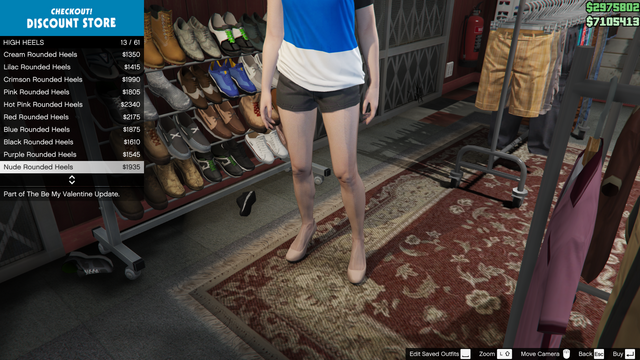 File:FreemodeFemale-HighHeels60-GTAO.png