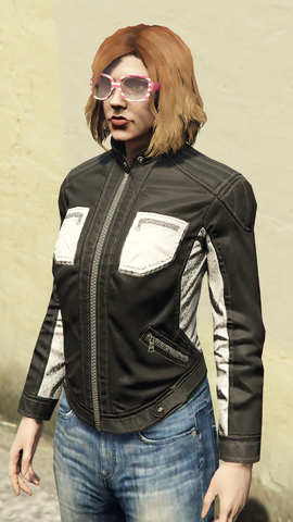 File:FreemodeFemale-LeatherJacketsHidden9-GTAO.png