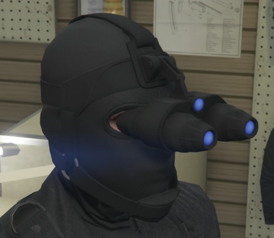 File:Night Vision GTAO.png